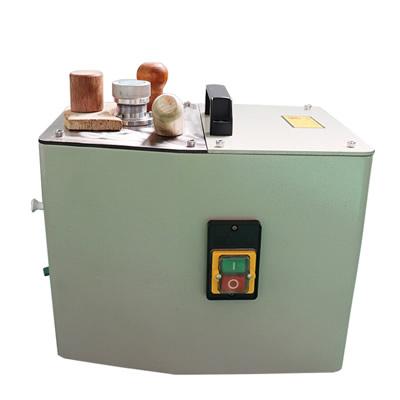 多功能中药材切片机三七玛卡肉苁蓉切片机参茸商用家用切片机