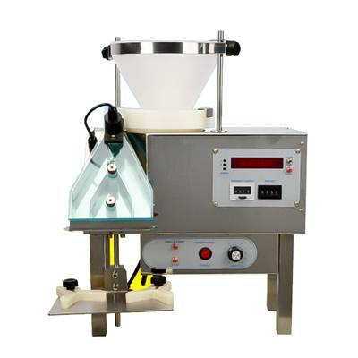 电子数粒机数片机实验室数粒机产量高速度快数得准