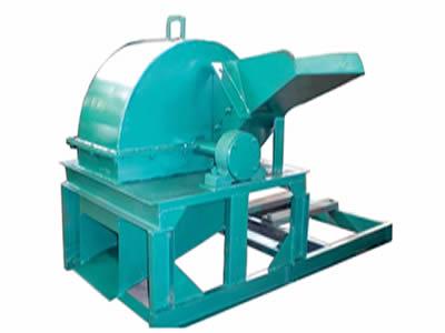 关于饲料粉碎机的操作使用方法