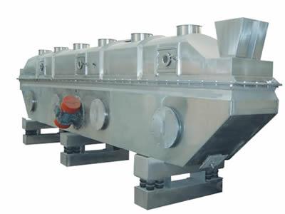 真空干燥机的机械分类有哪些?